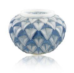 datazione firme Lalique Trinidad siti di incontri