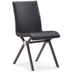 Xert Dining Chair
