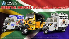 Tuk tuk, Customize, Delivery van, Pop up shop, Small business delivery van, Commercial delivery van, Food vending, People mover, Branded, Moving billboard, Passenger, Mobile coffee shop, Mobile food truck/restaurant, Heated box, Cooled box, Fuel-efficient, 3 wheeler, Urban vehicle, Petrol, Diesel, Pick up, Piaggio Ape City, Piaggio Pick Up Xtra LD, Piaggio Ape Auto+, Piaggio Heated Pizza Box, Piaggio Delivery Van, Piaggio Coffee pop up Box Truck Restaurant, Piaggio Ape, Car Wheels, Pick Up, Food Truck, Coffee Shop, Commercial, Van, Education