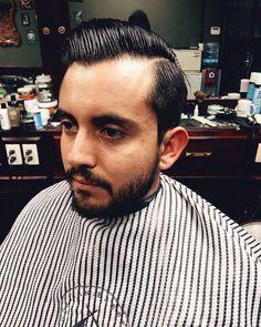 Don Juanes de Agosto!  #SerHombre #menstyle #Haircut #Style