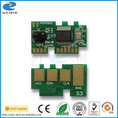 1.5K New toner cartridge reset chip 106R02773 for Xerox Phaser 3020,WorkCentre 3025 laser printer