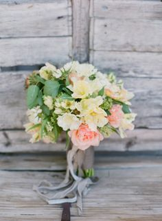uses white asclepias (milkweed - VA local avaialble in Sept)   Asclepias bridal bouquet - Google Search