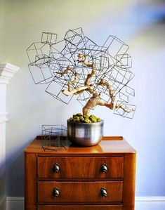 goldleafdesigngroup-wirecube