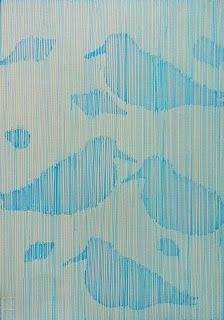 Resultado de imagen de parallel lines art