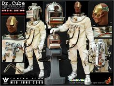 1/6 KW_CH18_DR_CUBE_SPECIAL