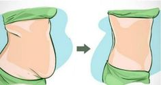If you want to know how to lose belly fat overnight, here you will be able to learn about the most effective, overnight liquid 'bomb' that is going to burn stomach fat. This is a remarkable fat-burning drink that is healthy and great for burning belly fat Burn Stomach Fat, Burn Belly Fat, Flat Stomach, Flat Tummy, Stomach Fat Burning Foods, Flat Abs, Health And Beauty, Health And Wellness, Health Fitness