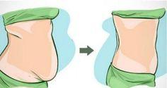 Tuk voblasti břicha trápí mnoho lidí a často se jej nejde zbavit. Neustále se vás drží, ať děláte cokoliv. Tuk je vždycky problematický, ale to nejen zestetického hlediska, je důležité dbát také na zdravotní stránku. Tuky jsou totiž škodlivé pro vaše zdraví obecně. Ve skutečnosti jedna studie poukazuje na to, že viscerální tuk (tuk, který …