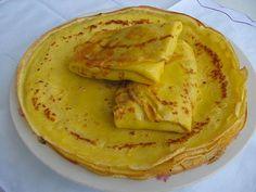 As panquecas são um dos pratos mais apreciados pelos brasileiros, sejam vegetarianas, veganas, lights: o que não faltam são opções.