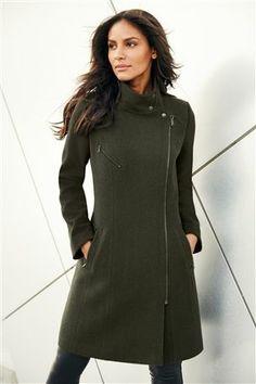 Where To Buy Winter Coats Online - Coat Nj