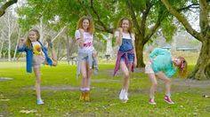 Haschak Sisters - I Wanna Dance Sister Songs, Kid Sister, Hashtag Sisters, Baby Panda Bears, Kid Ink, Four Sisters, Boy Gif, Mrs Carter, Youtuber