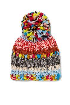 Ravelry perky little hat pattern by sharon lentsch – Artofit Knit Headband Pattern, Knitted Headband, Knitted Hats, Loom Knitting, Knitting Patterns, Zara Trends, Knit Crochet, Crochet Hats, Cute Beanies