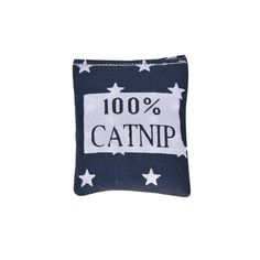 Catnip Cushion for the Addict Cat Funny Dogs, Cute Dogs, Pets Online, Owning A Cat, Dog Bag, Catnip Toys, Pet Beds, Pet Clothes, Pet Accessories
