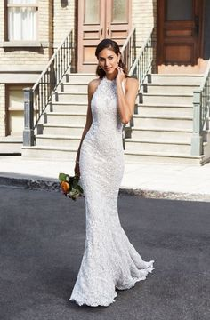 Black Wedding Guest Dresses, How To Dress For A Wedding, Classic Wedding Dress, Wedding Dress Sizes, Sexy Wedding Dresses, Bridal Dresses, Wedding Gowns, Gold Wedding, Wedding Black