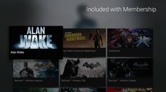 NVIDIA Geforce Now Game Streaming Service Goes Live Tomorrow