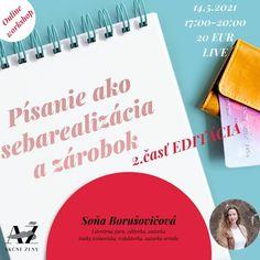 Ako sa stať dobrým spisovateľom? - Akčné ženy Workshop, It Cast, Cover, Books, Atelier, Libros, Work Shop Garage, Book, Book Illustrations