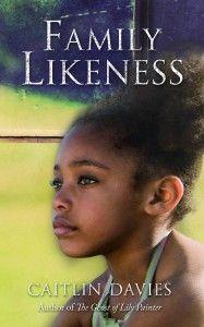 FAMILY LIKENESS - Caitlin Davies