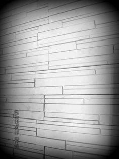 http://allegro.pl/kamien-dekoracyjny-super-cena-zobacz-i-kup-i5433525945.html