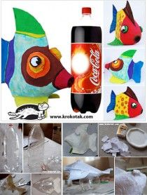 Cola-Bottle-FISH