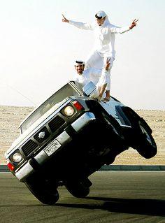 فله الخليج^_^