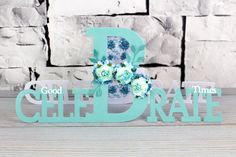 Detailed and Delicate, Tattered Lace Dies are the most intricate dies available. This Monumental Moments die is designed to help you create the most stunning shaped cards for any occasion. These dies measure approx: Celebrate: x Other Words: tall Tattered Lace Cards, Pop Up Box Cards, Shaped Cards, Anniversary Cards, Paper Flowers, Wedding Cards, Cardmaking, Birthday Cards, Projects To Try