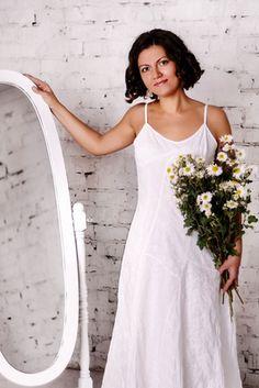 myrussianbride.org Russian brides