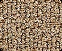 Earth Weave Carpet  Bio-Floor collection      EARTH WEAVE manufacturers natural, non-toxic carpet, area rugs and padding. With the growing concerns for the environment, indoor air quality and the large numbers of newly diagnosed cases of chemical sensitivity, Bio-Floor is quickly becoming the concerned consumer's floor-covering of choice. Our products are made using undyed, untreated wool on the face, along with hemp, cotton, jute and natural rubber for the backing materials.