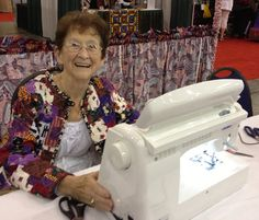 100 Things Every Quilter Should Do
