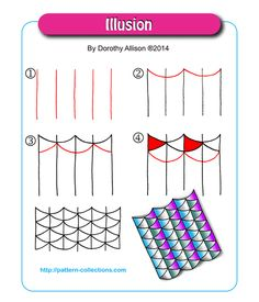 Illusion by Dorothy Allison