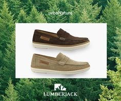 Geleneksel tasarımlardan modern tarzlara... #urbaNature #newseason #yenisezon #ilkbaharyaz #fashion #fashionable #style #stylish #lumberjack #lumberjackayakkabi #shoe #shoelover #ayakkabı #shop #shopping #men #manfashion #ss15 #summerspring
