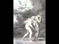 JAHSTA, JAHSTAMAN, JAHSTAPHARAI.: MAIS OU EST DONC LE PARADIS? NOUS IRONS AU PARADIS ET VOUS LES MECREANTS EN ENFER, DISENT LES MAL ENSEIGNÉS, ALORS QUE L´ENFER N EXISTE PAS ET LE PARADIS N´EST PAS RETABLIS POUR L´INSTANT! JAHSTA17.BLOGSPOT.COM ABRAHAMISTAS17.BLOGSPOT.COM
