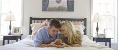 Baby Helen | Lifestyle Newborn Session | Clemmons Winston-Salem Newborn Photographer | Kim Shouse Photography » Kim Shouse Photography