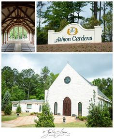 1000 images about weddings atlanta venues on pinterest for Wedding venues in buford ga