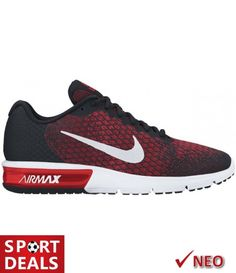 NIKE AIR MAX SEQUENT 2 ΑΘΛΗΤΙΚΟ ΑΝΔΡΙΚΟ ΠΑΠΟΥΤΣΙ Nike Free, Nike Air, Sneakers Nike, Shoes, Nike Tennis Shoes, Zapatos, Shoes Outlet, Shoe, Footwear