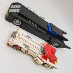 Lego Dc, Lego Batman, Lego Batmobile, Lego Jurassic Park, Lego Sculptures, Lego Army, Amazing Lego Creations, Lego Games, Lego Minifigs