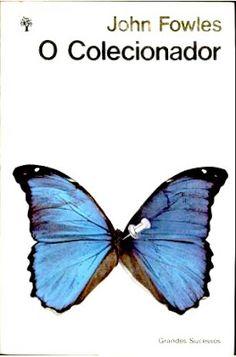 Revista Philomatica: As borboletas azuis, a leitura e a arte de colecio...