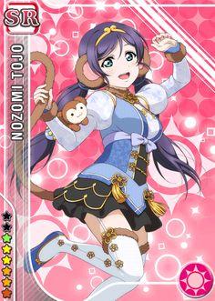 La página definitiva para los jugadores de LoveLive! School Idol Festival Busca y añade tus cartas. Vota por la mejor idol.