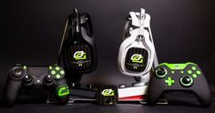OpTic Gaming - Win an Astro Headset and SCUF controller bundle - http://sweepstakesden.com/optic-gaming-win-an-astro-headset-and-scuf-controller-bundle/