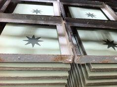 Articima Zementfliesen Ref. Nr. 270 -  Articima cement tiles Ref. Nr. 270