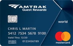 Amtrak Card, Add Authorized User to Earn Points - Danny the Deal Guru Rewards Credit Cards, Best Credit Cards, Credit Score, Credit Card Offers, Progressive Insurance, Interest Calculator, Credit Card Application, Bank Card, Credit Card Interest