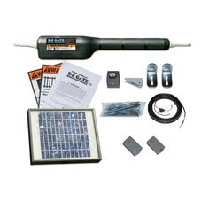 Mighty Mule EZGO-SOLAR Gate Opener Solar Kit Mighty Mule https://www.amazon.com/dp/B00GWFT2AQ/ref=cm_sw_r_pi_dp_0wyBxbMKTGGXD