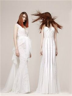 Basil Soda Couture...dare to be different!