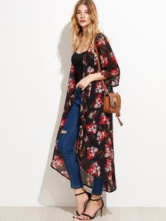 a8cfda231d 255 Best Our Beach Cover Ups Under $45 images in 2019 | Kimono ...