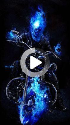 Download Ghost Rider Mobile Screensavers For Your Cell Phone In 2021 Mobile Screensaver Cell Phone Phone Ghost rider wallpaper hd download