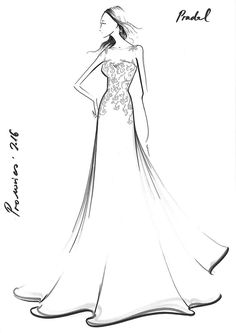 pronovias 2016 collection simply elegant!