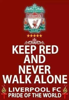 Liverpool Badge, Liverpool Football Club, Liverpool Fc Wallpaper, You'll Never Walk Alone, First Love, Wallpapers, Sport, Logo, Deporte