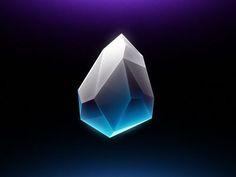 Pur_pur_glass_stone: