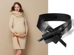 Acessórios perfeitos para futuras mães | SAPO Lifestyle