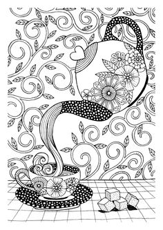 find this pin and more on colouring pages by babuka77