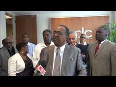 SCLC AND CIVIL RIGHTS COMMUNITY JOIN FORCES FOR 50TH ANNIVERSARY OF THE MARCH ON WASHINGTON, D.C.