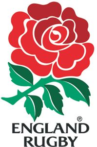 England Canterbury Rugby World Cup 2015 wallpapers Wallpapers) – Wallpapers England Rugby World Cup, England Rugby Team, Rugby World Cup Schedule, Citation Rugby, Lorde, Rugby Wallpaper, Rugby Quotes, Six Nations Rugby, Maori